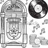 Jukebox 215 (Radio Program)