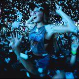 Tech House 2017 - New Best Dance Club Mix