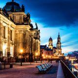 Episode 18 - Germany - Around the World in 30 Minutes - H.E. Ambassador Hans-Udo Muzel