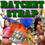 RATCHET STRAP - Bill