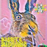 Rabbit's Riddims - Episode 9