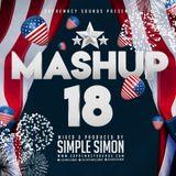 MashUp Vol 18