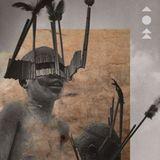 SCHEGG – Dirty Desert Dancing (Afro World Mixtape) – April 2017