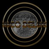 DISCO DELUXE BY DEEJAY AMAURI