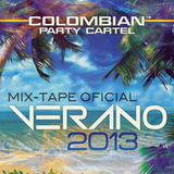 Mix-Tape Oficial Verano 2013