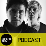 SuperTab Radio #036