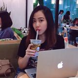 Việt Mix  - Đừng Như Thói Quen - Thư kẹo On the mix