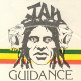 "djvinylfriendly -  JonJo's Jah Guidance 12"" mix"