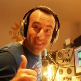 """""""EL TOCADISCOS DE TALL MIKE"""" Programa nº 5 (06-01-2012) 101.2 SUMMER FM MARBELLA"""