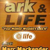 Marc Mackender - Ark and Life Classics..
