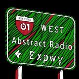 Q-Tip - Abstract Radio (Beats 1) - 2017.06.17