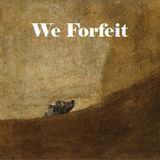 WE FORFEIT (Mix 2) :: It's cold at the bus stop (igloomag.com)
