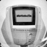 #006  DJ URUMA a.k.a. Mr. Blackmuffin