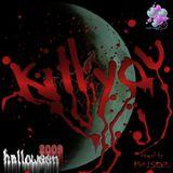 Halloween 2009 by Flint LSD25
