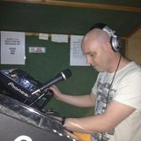 Paul H Dec 2012 winter warmers mix !