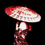 [dans la nuit] minimal tech house mixed by Ac Rola enjoy
