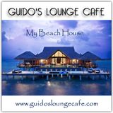 Guido's Lounge Cafe Broadcast 0271 My Beach House (20170513)