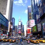 OPEN NIGHTMIX Open Bass In New York #6