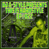 This Is Hardstyle EP#022