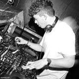 Joe Thomas aka @RompsUK @BlackoutMCR_ #DJComp #Mix 1