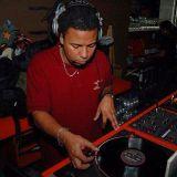 MixTape 90's - Vol. 01 __ Dj Itamar