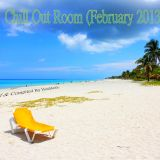 VA - Chill Out Room (February 2013) CD1