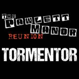 Tormentor Live at The Pawlett Manor Reunion 2017