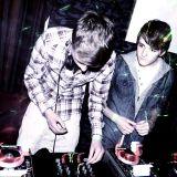 Dubplex - Stomp Mix (14.12.11)