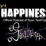 Dirty Happiness Trance Special