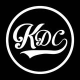 KDC - That New New |May 16|