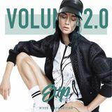 @Ellisonporter - EVP Volume 2.0