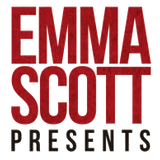 Emma Scott Presents Radio Show #3  13/10/2011