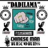 DADILAMA - Banging HipHop inna Yardie Style (Entourloop, ChineseMan, DubPistols, Ancient Astronauts)