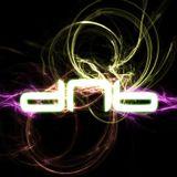 DnB, Liquid Funk, Neurofunk - Winter 2013 by Dj Loo