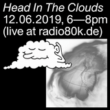 Head In The Clouds Nr. 02