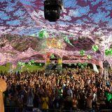 Rave Psychedelic Psytrance 2015 ૐ