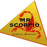 2016 MrScorpio's Mix Series - Classic HOTTEST SOUNDS SHOW