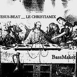 LE CHRISTIAMIX