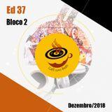 Podcast - Café com Beats - Ed 37 - DJ DougMix - Bloco2