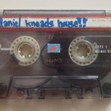 Daniel Neads House Side B