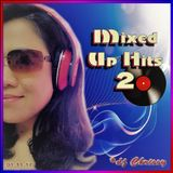 Mixed Up Hits 2