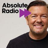 Karl Pilkington-Ricky Gervais and Stephen Merchant made me do new TV show