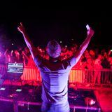 #DJ Yass Radio Show 21 (Electric Night 2015)