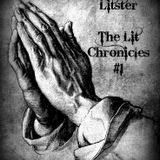 Litster - The Lit Chronicles #1