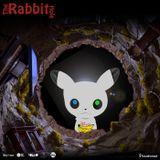 Rabbit Hole Ep2 - Motoe Haus & Brutum