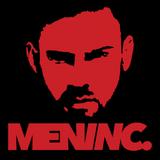 MenInc 2017 mix by Tareq