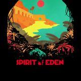 Spirit Of Eden's Autumn 2012 Selection