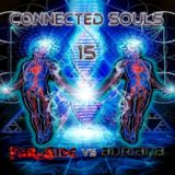 Connected Souls EP15 Far-Side vs Adriana