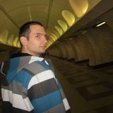 Dj Boss & Radial @ Awakenings 04-10-2008