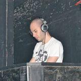 Zizou - Exclusive Mix For Musicaddict.ro